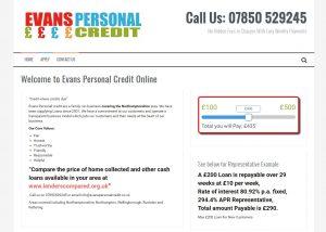 evans-credit-1