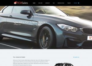 tcv-sales-1